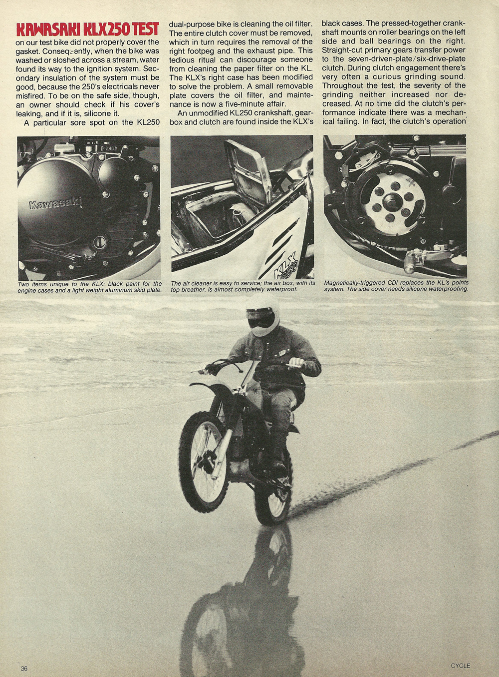 1979 Kawasaki KLX250 off road test 7.jpg