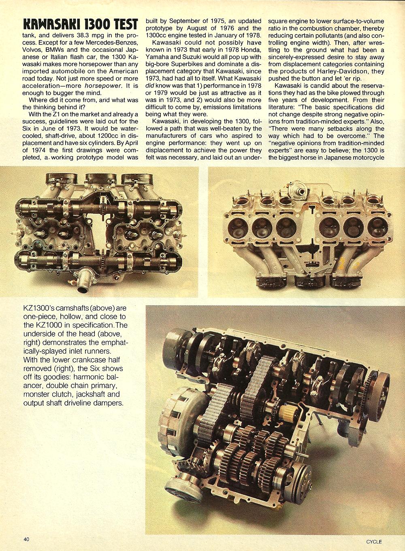 1979_Kawasaki_KZ1300_test_pg3.png