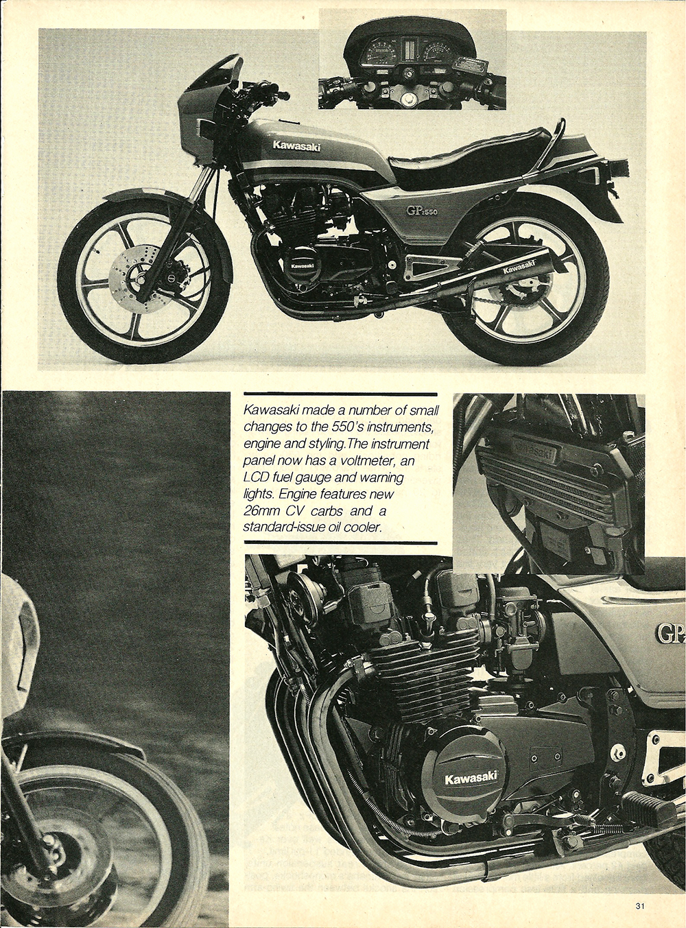 1982 Kawasaki GPz550 road test 04.jpg