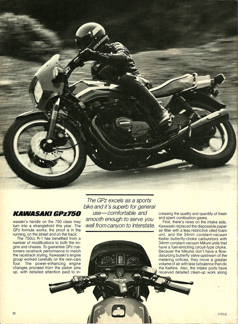 1982 Kawasaki Gpz750 road test 03.jpg