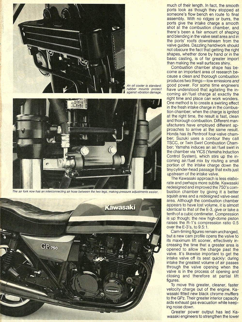 1982 Kawasaki Gpz750 road test 04.jpg