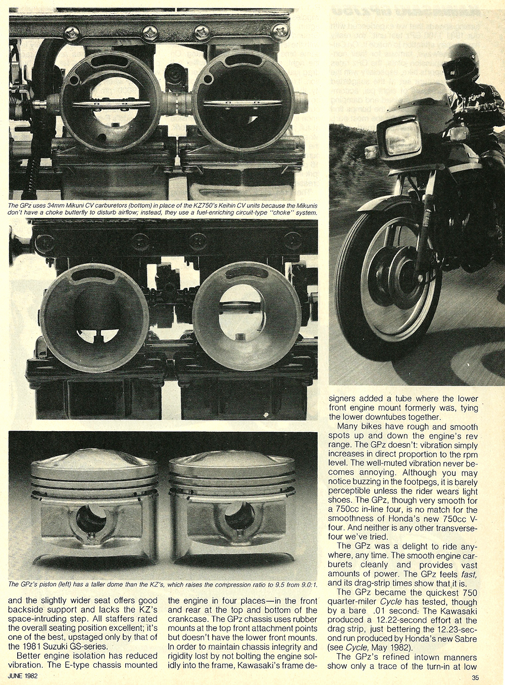 1982 Kawasaki Gpz750 road test 06.jpg