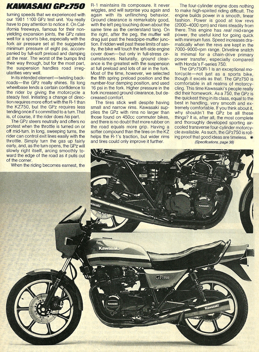 1982 Kawasaki Gpz750 road test 07.jpg