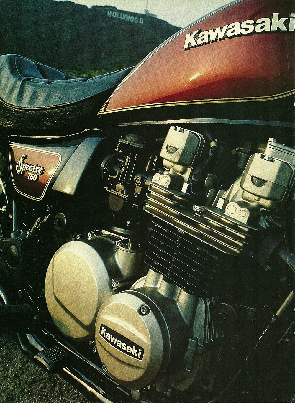 1982 Kawasaki KZ750N Spectre road test 1.jpg