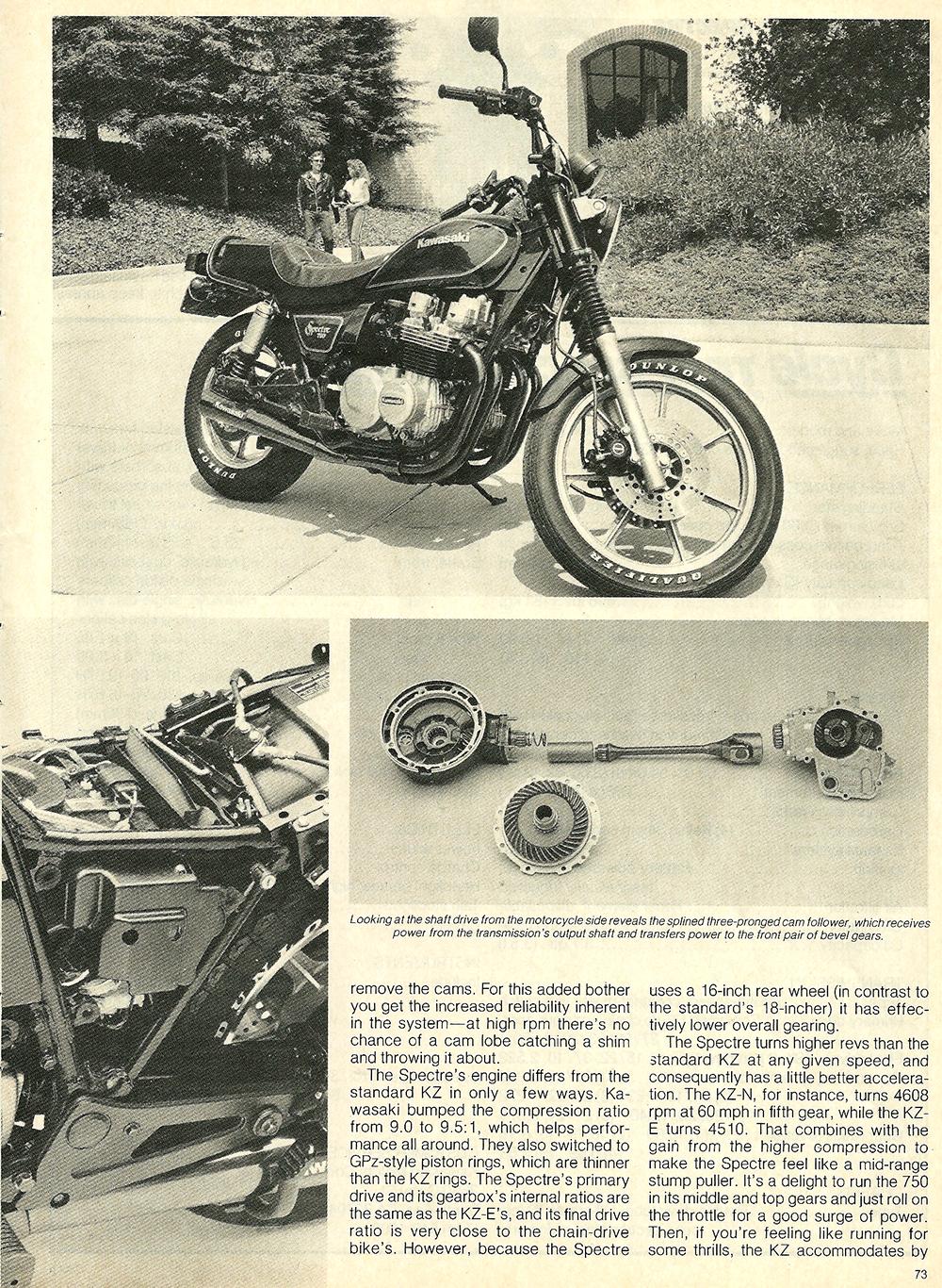 1982 Kawasaki KZ750N Spectre road test 6.jpg