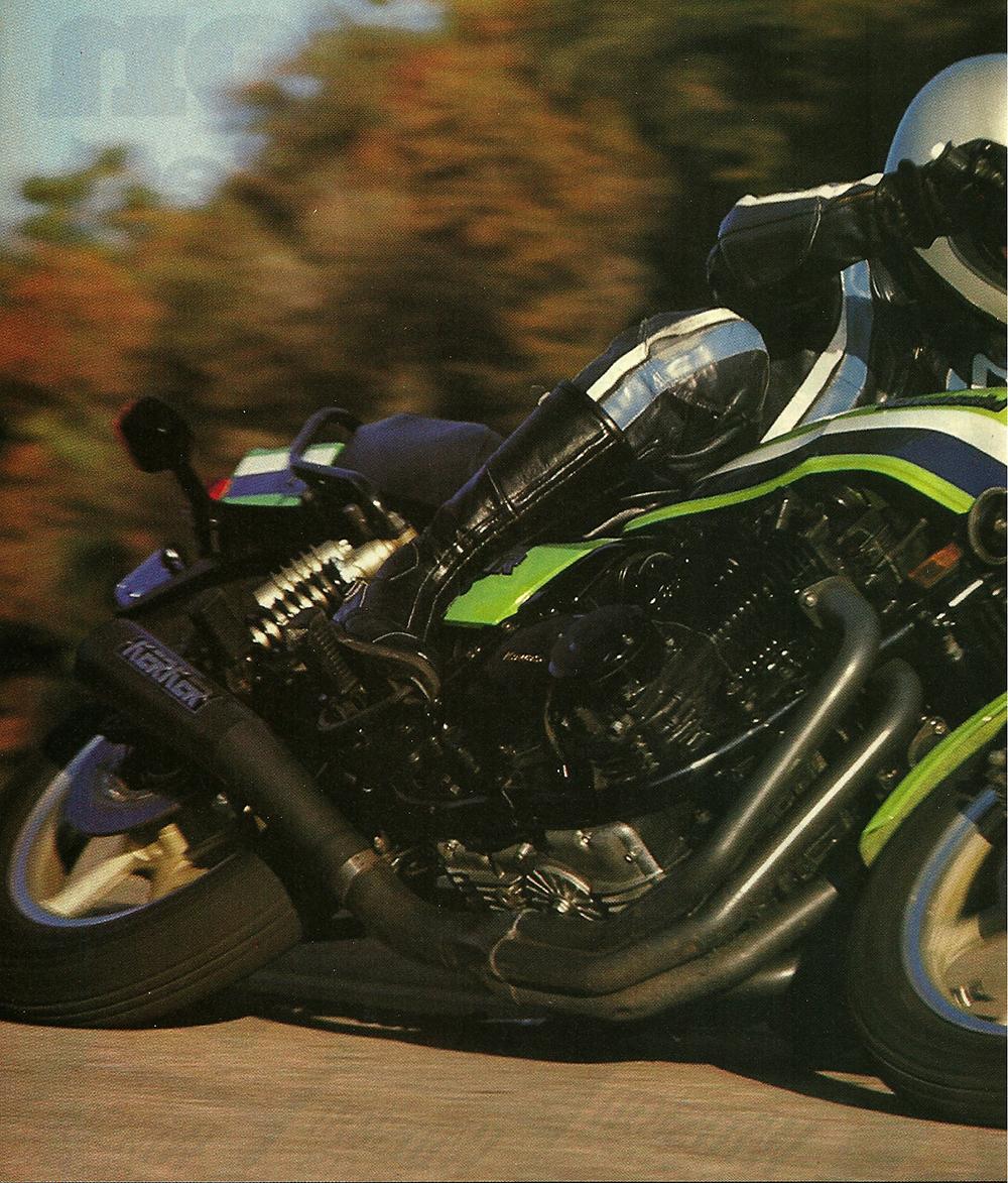 1982 Kawasaki KZ1000R road test 1.jpg