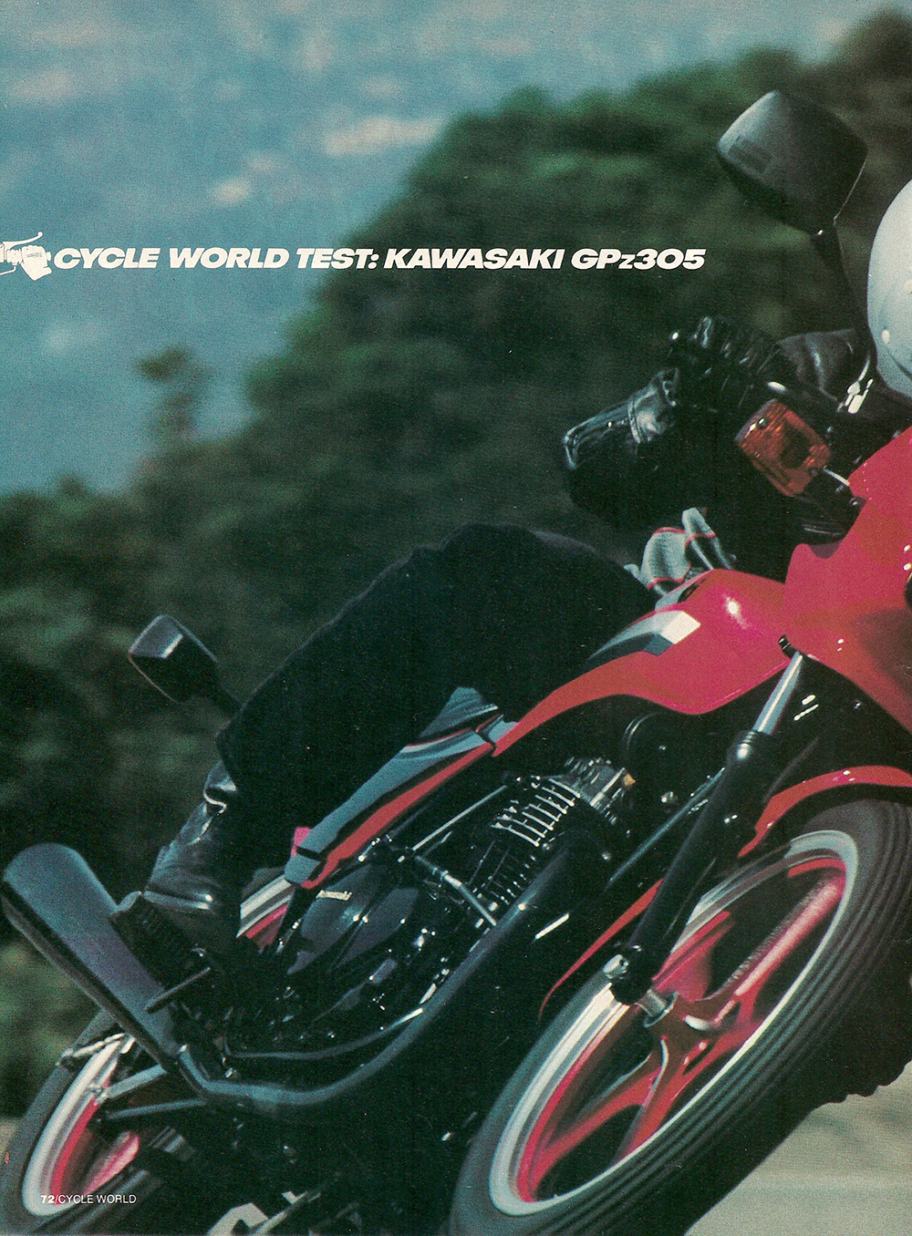 1983 Kawasaki gpz305 01.jpg