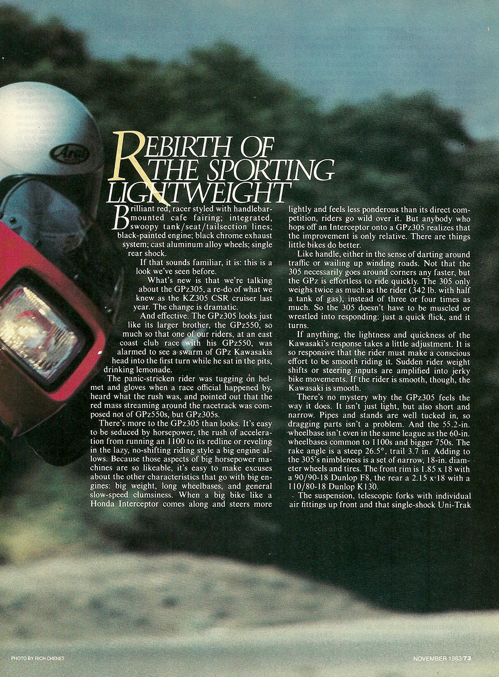 1983 Kawasaki gpz305 02.jpg