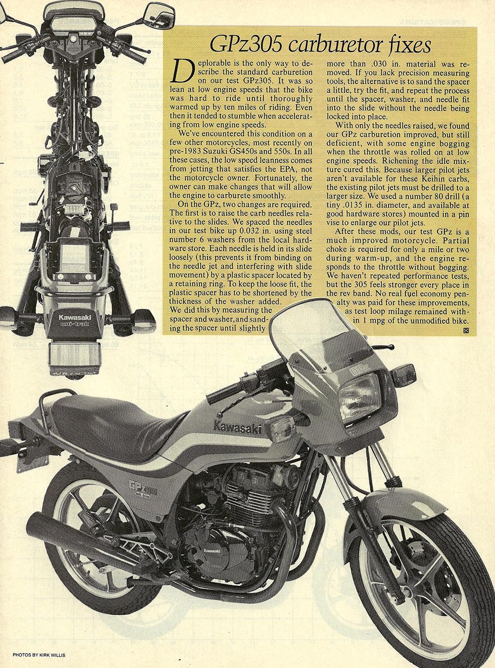 1983 Kawasaki gpz305 04.jpg