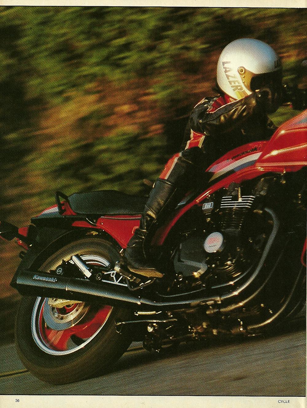 1983 Kawasaki GPz1100 road test 1.jpg