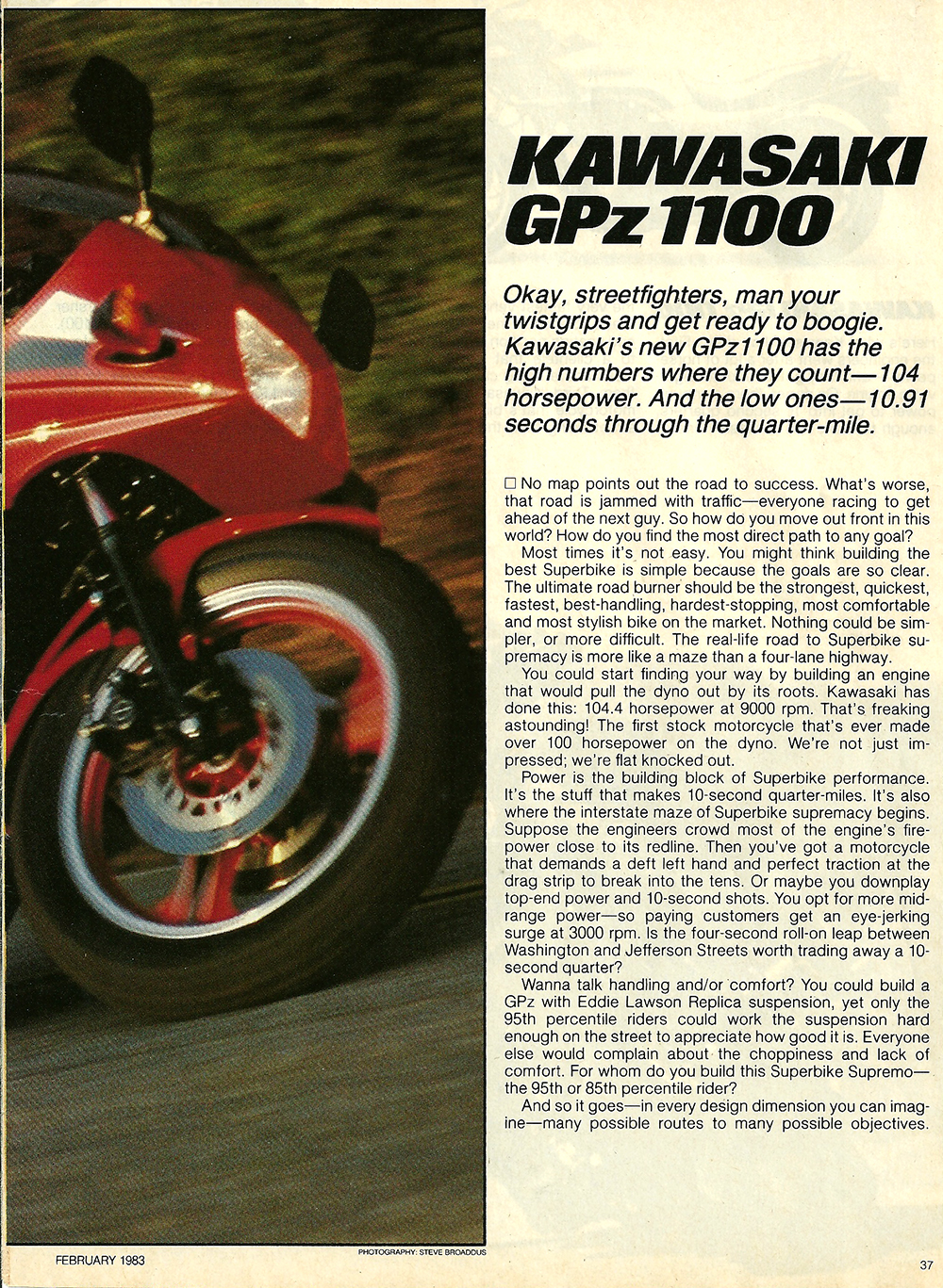 1983 Kawasaki GPz1100 road test 2.jpg