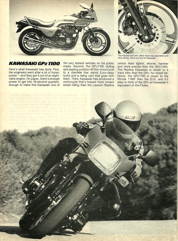 1983 Kawasaki GPz1100 road test 3.jpg