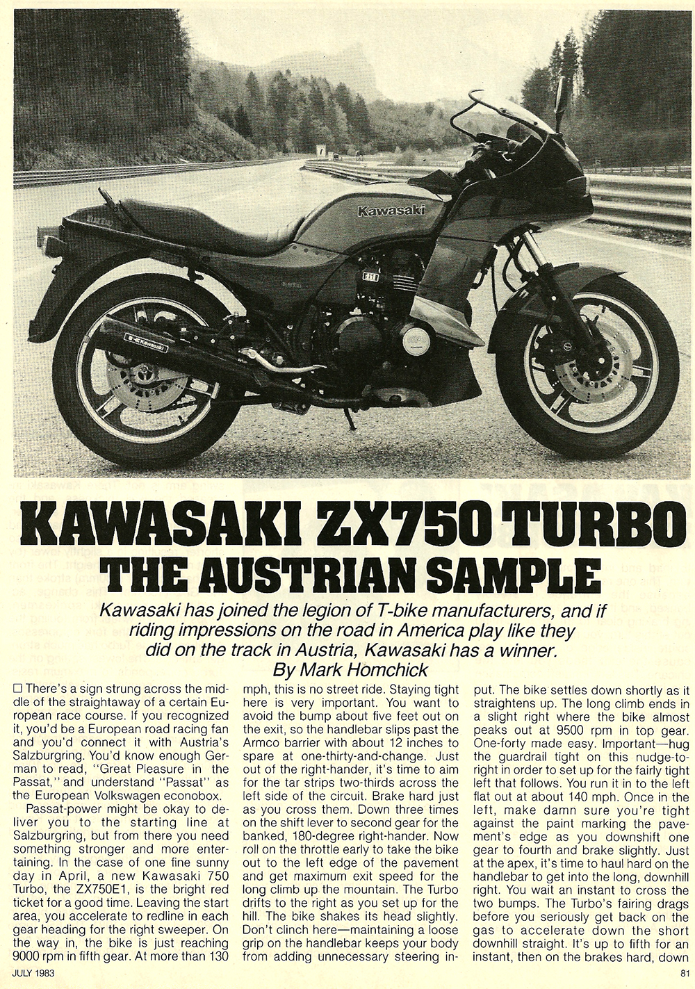 1983 Kawasaki ZX750 Turbo road test 1.jpg