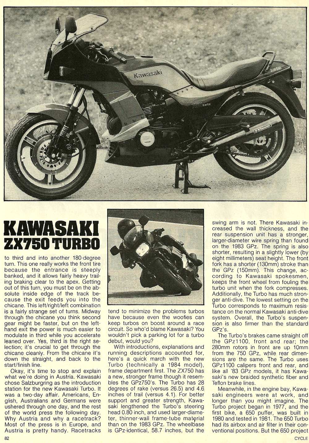 1983 Kawasaki ZX750 Turbo road test 2.jpg
