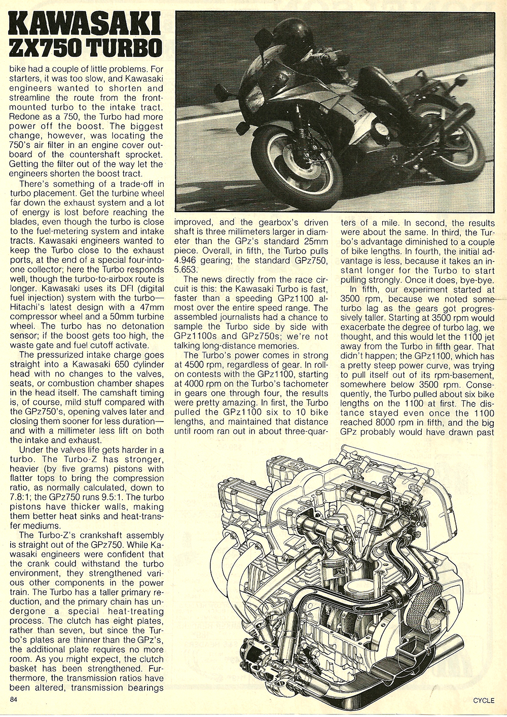 1983 Kawasaki ZX750 Turbo road test 3.jpg