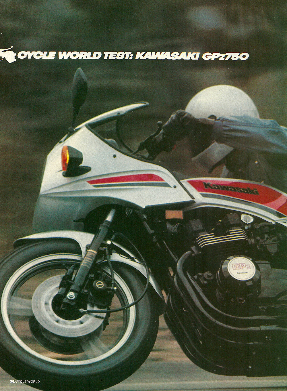 1984 Kawasaki GPz750 road test 01.jpg