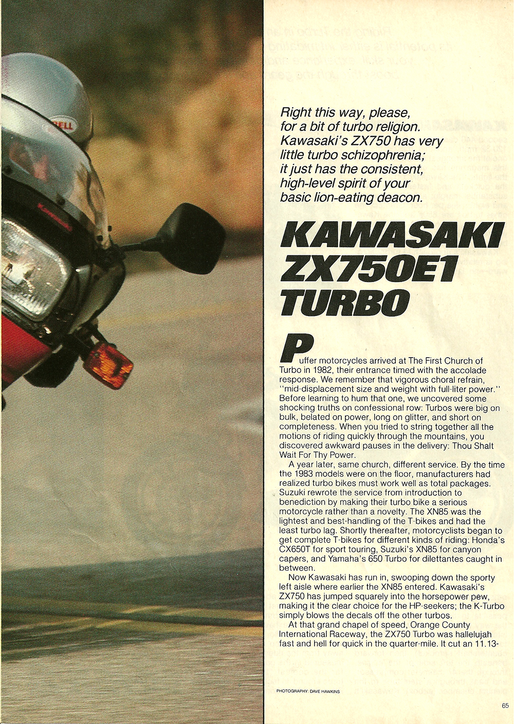 1984 Kawasaki ZX750E1 turbo road test 2.jpg