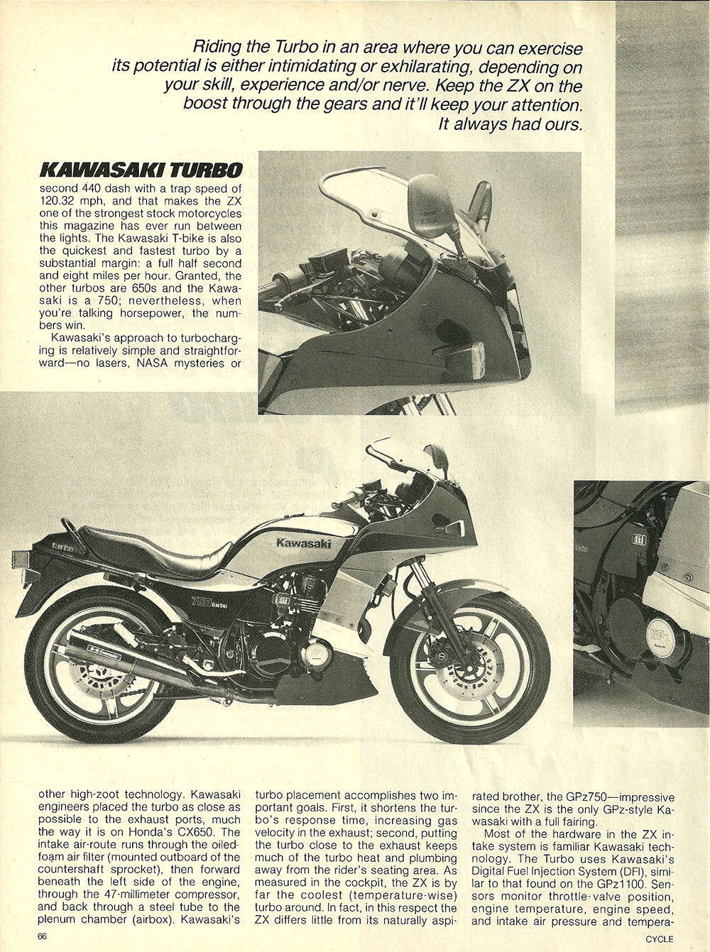 1984 Kawasaki ZX750E1 turbo road test 3.jpg