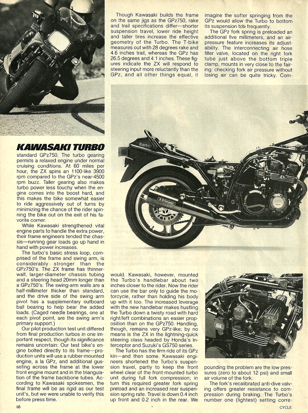 1984 Kawasaki ZX750E1 turbo road test 5.jpg