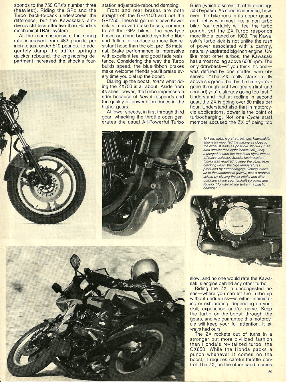 1984 Kawasaki ZX750E1 turbo road test 6.jpg