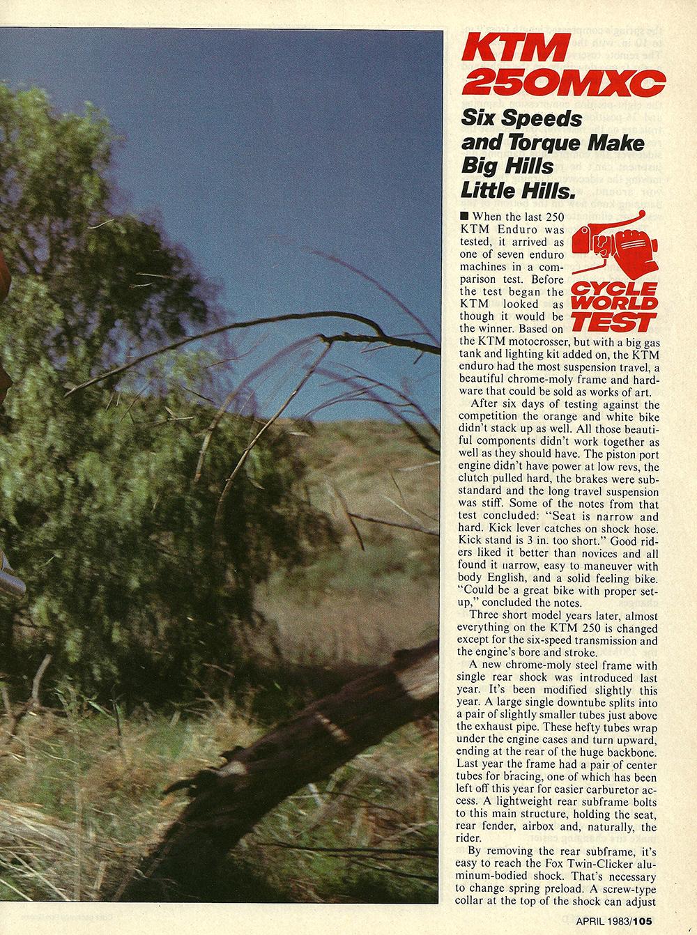 1983 KTM 250MXC road test 02.jpg