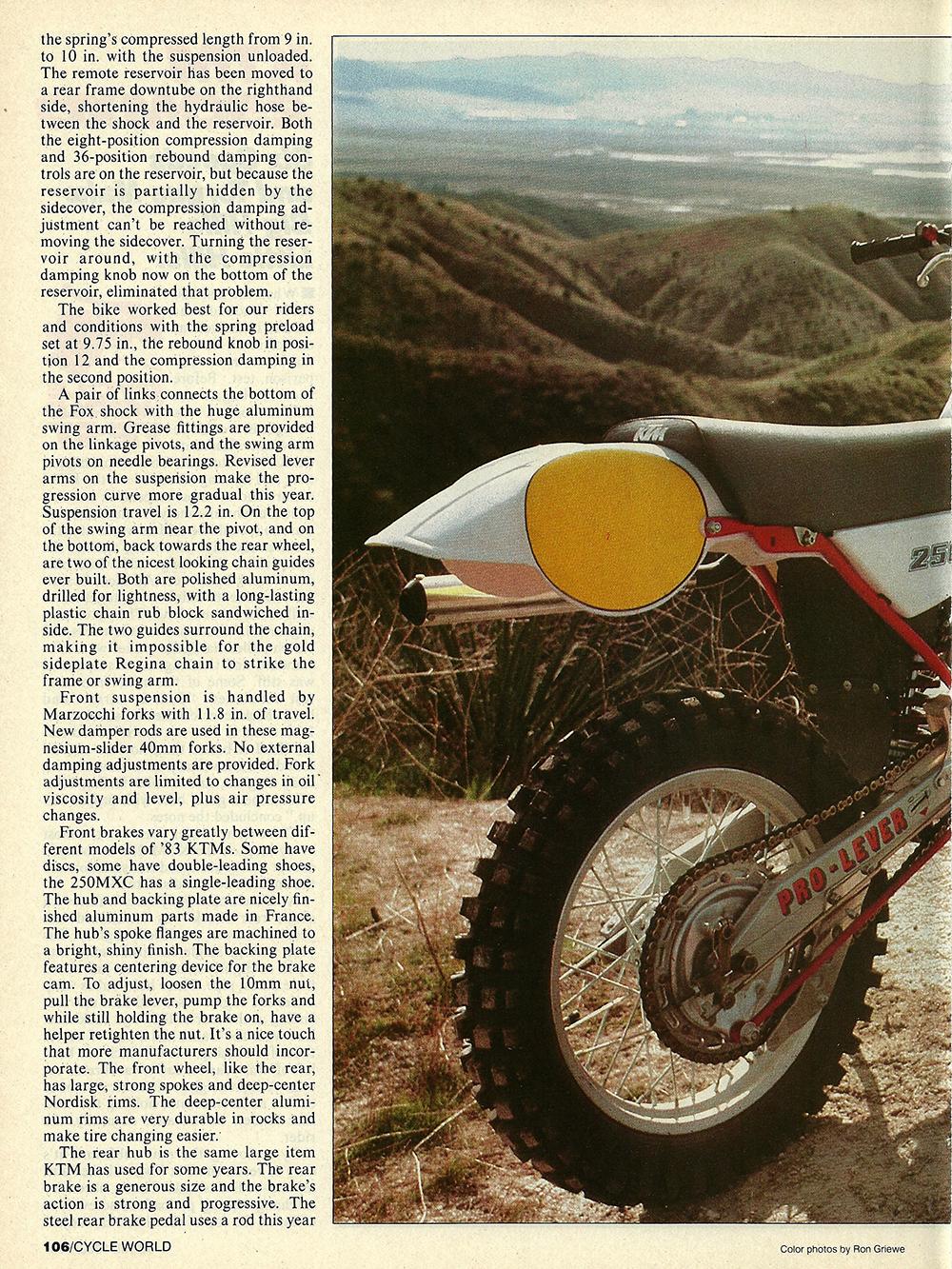 1983 KTM 250MXC road test 03.jpg