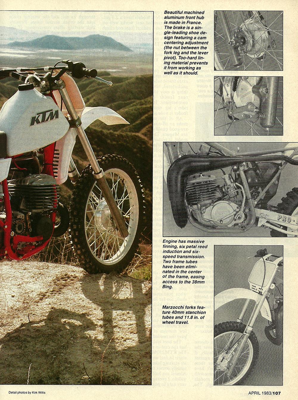 1983 KTM 250MXC road test 04.jpg