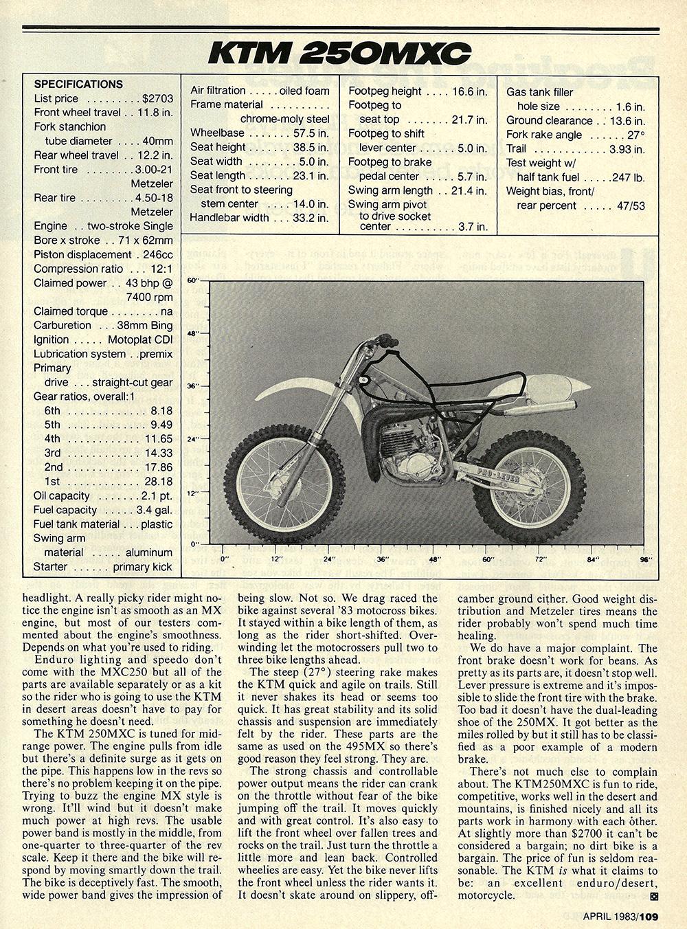 1983 KTM 250MXC road test 06.jpg