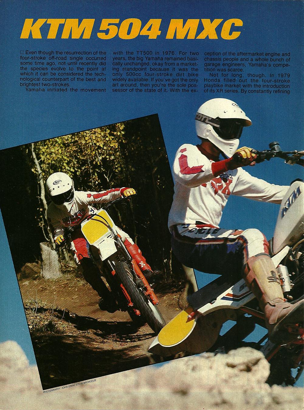 1983 KTM 504 MXC road test 1.jpg