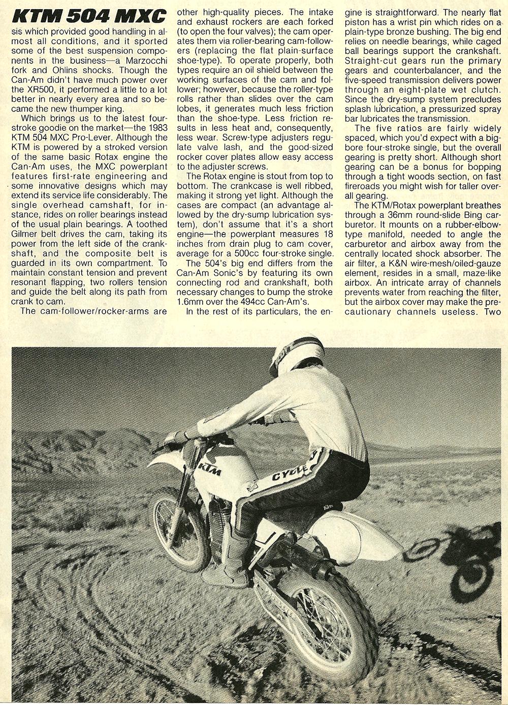 1983 KTM 504 MXC road test 4.jpg