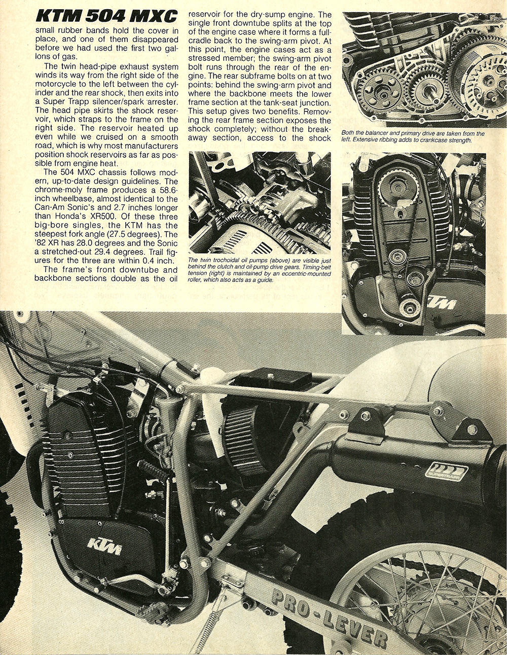 1983 KTM 504 MXC road test 5.jpg