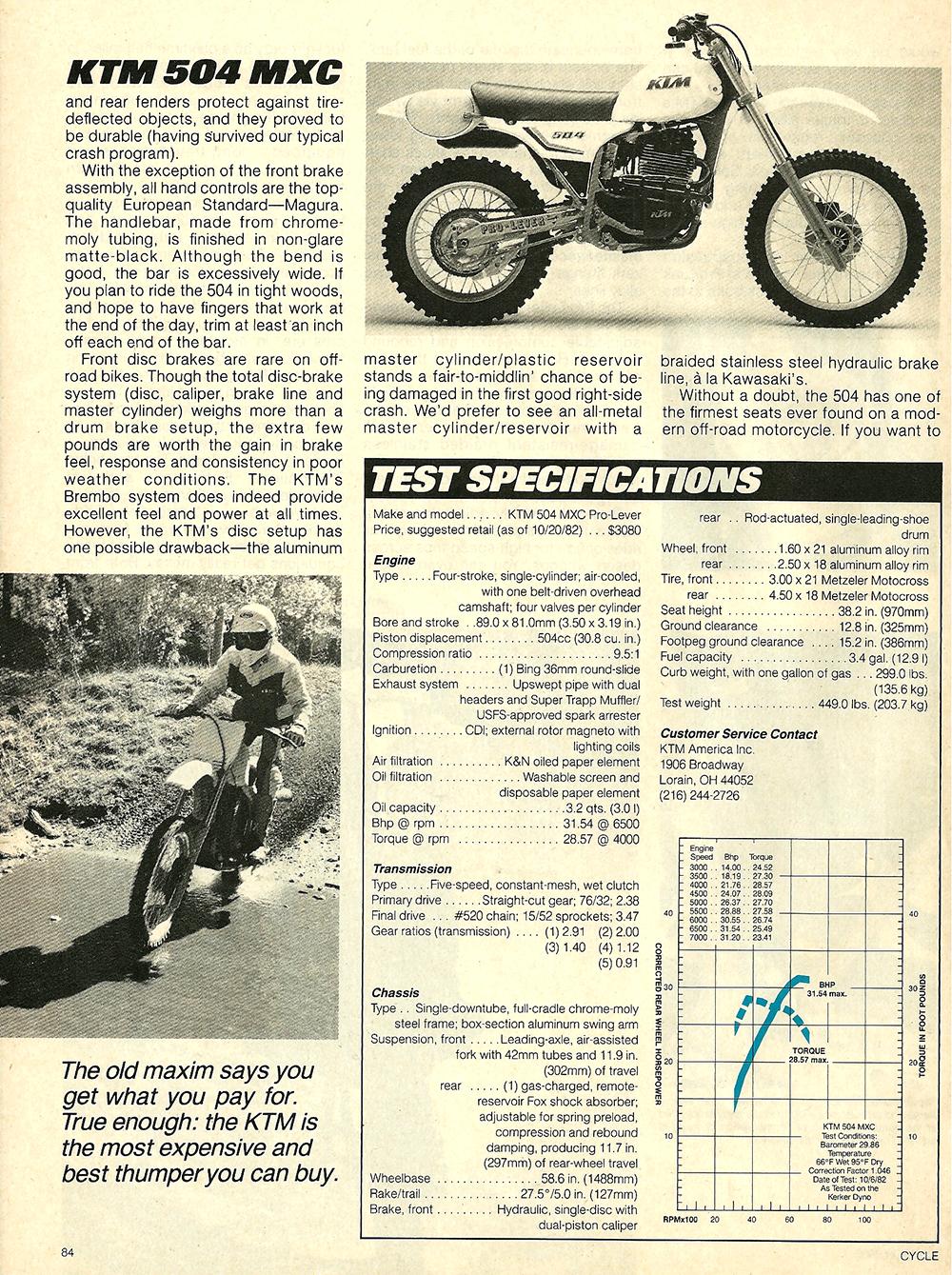 1983 KTM 504 MXC road test 7.jpg