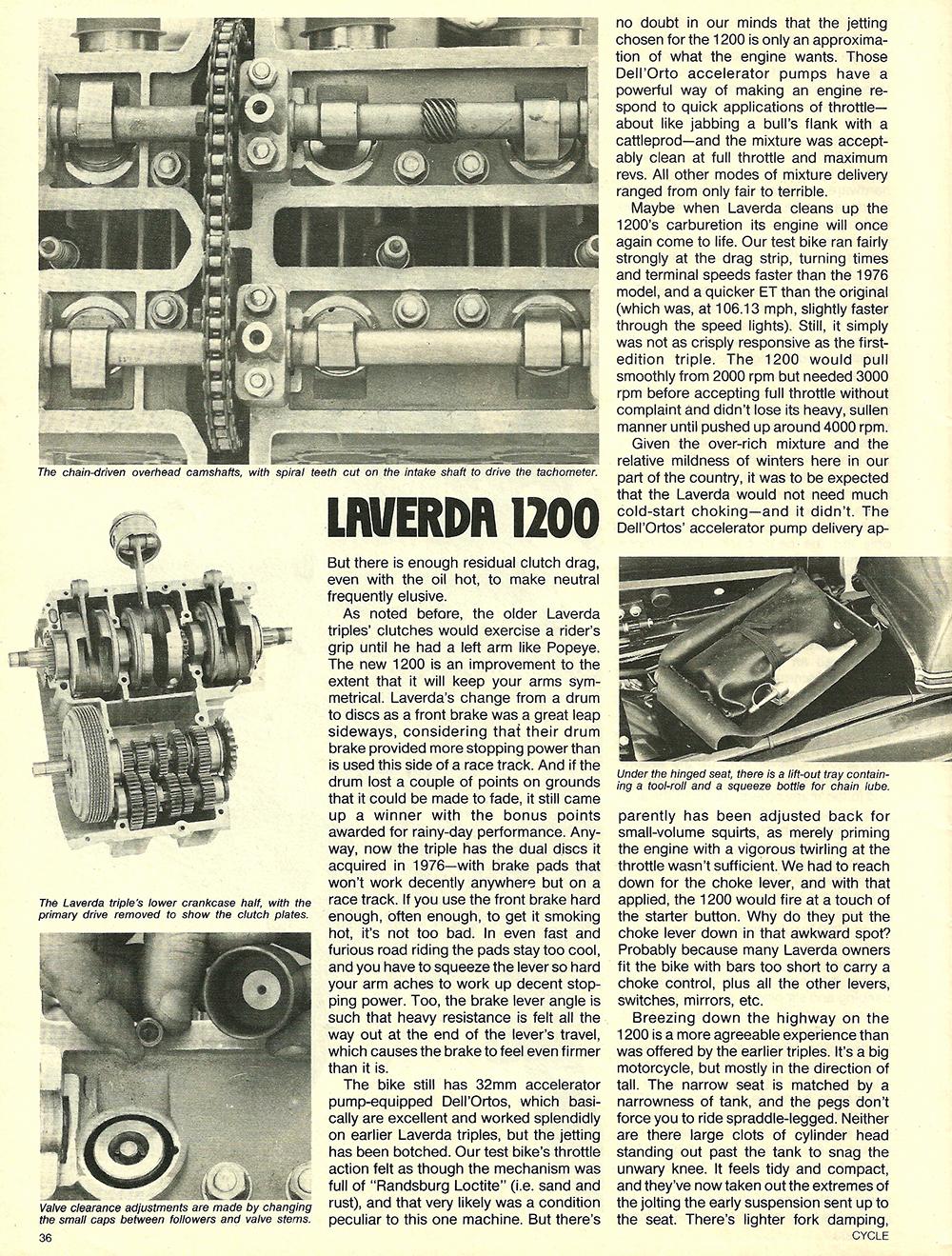 1978 Laverda 1200 Jota America road test 5.jpg