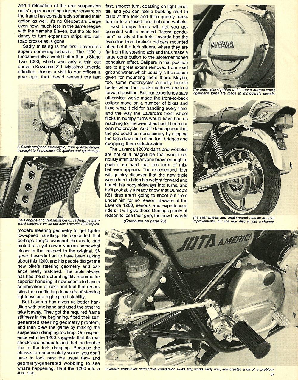 1978 Laverda 1200 Jota America road test 6.jpg