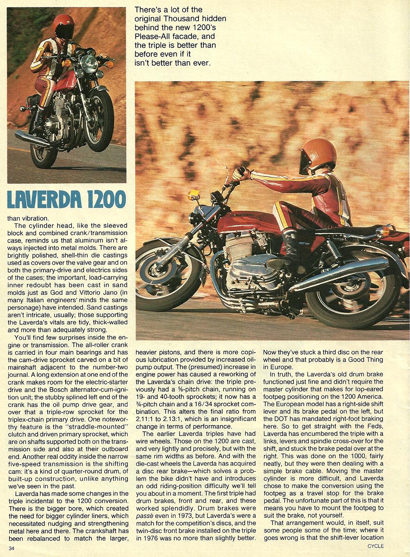 1978 Laverda 1200 Jota America road test 3.jpg