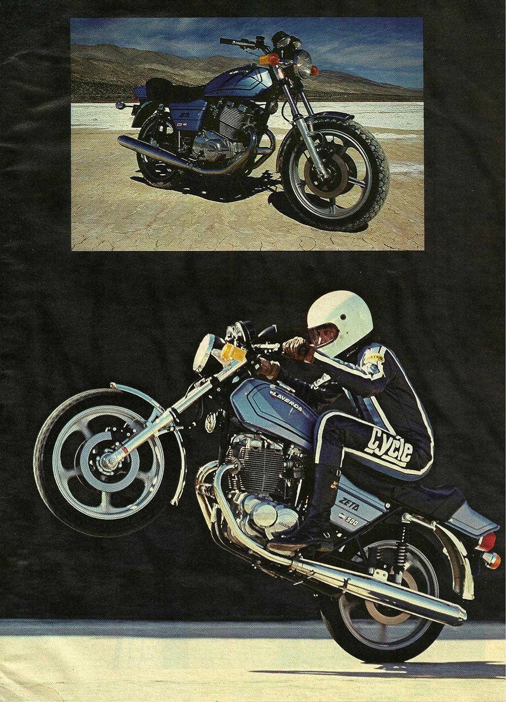 1979 Laverda 500 Zeta road test 2.jpg