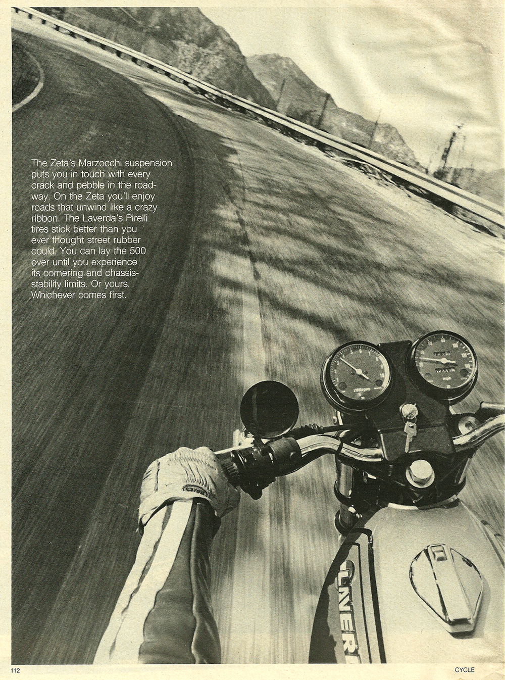 1979 Laverda 500 Zeta road test 3.jpg