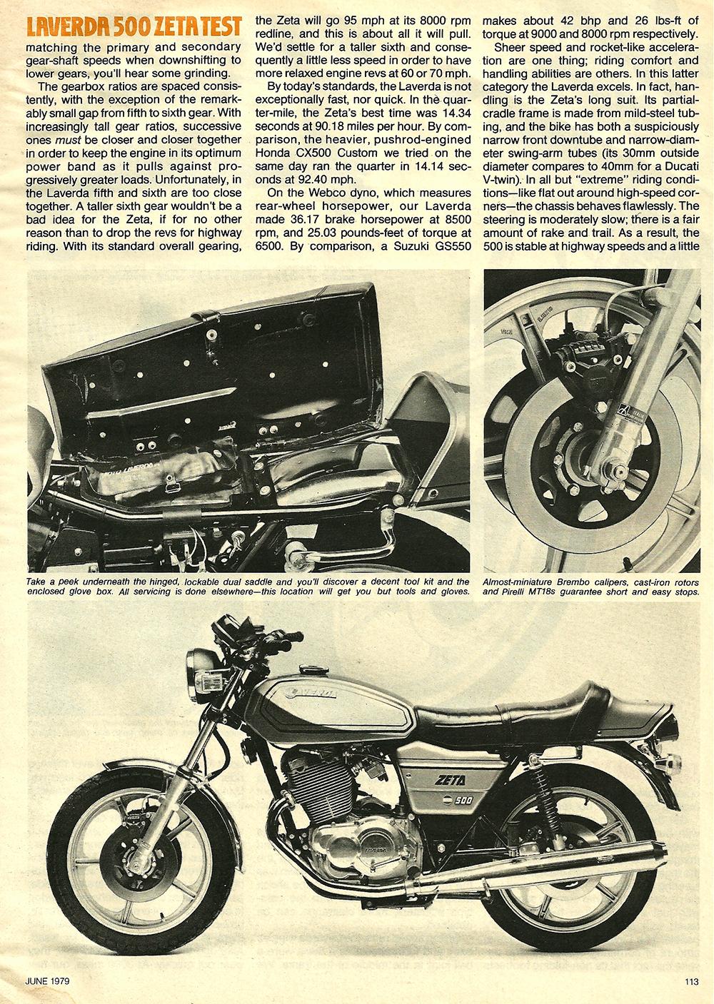 1979 Laverda 500 Zeta road test 4.jpg