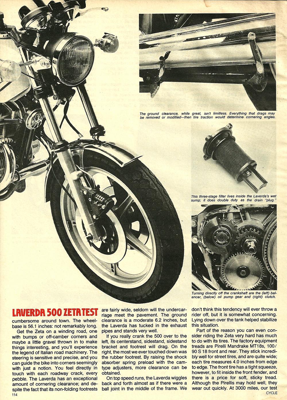 1979 Laverda 500 Zeta road test 5.jpg