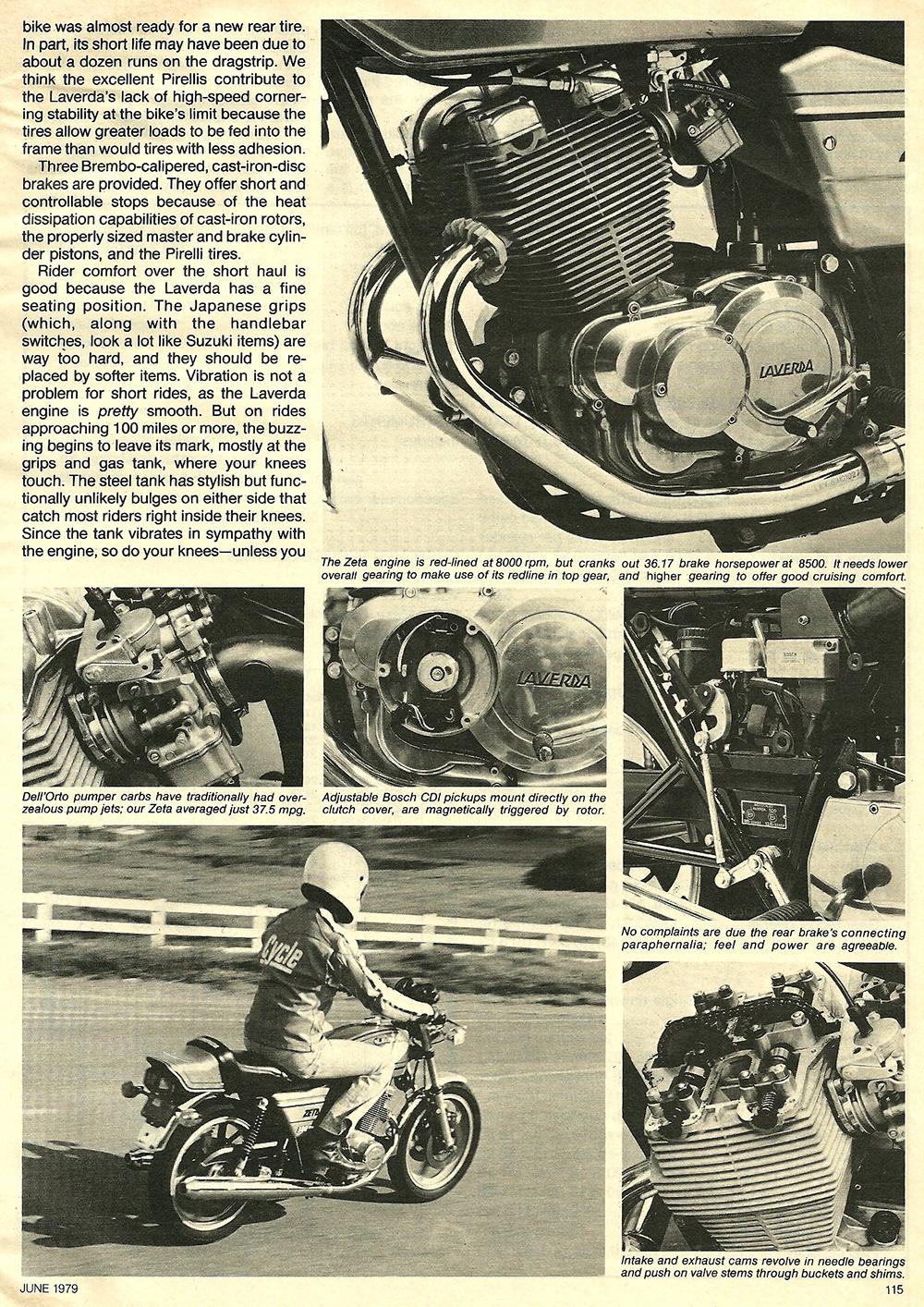1979 Laverda 500 Zeta road test 6.jpg