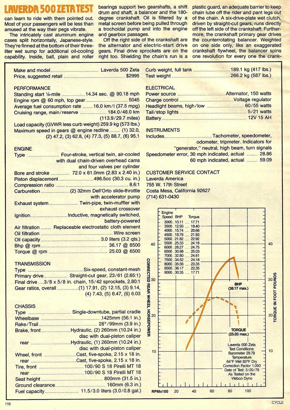 1979 Laverda 500 Zeta road test 7.jpg