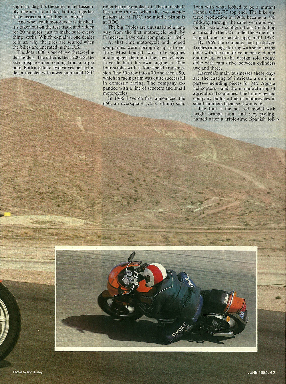 1982 Laverda Jota 1000 road test 2.jpg