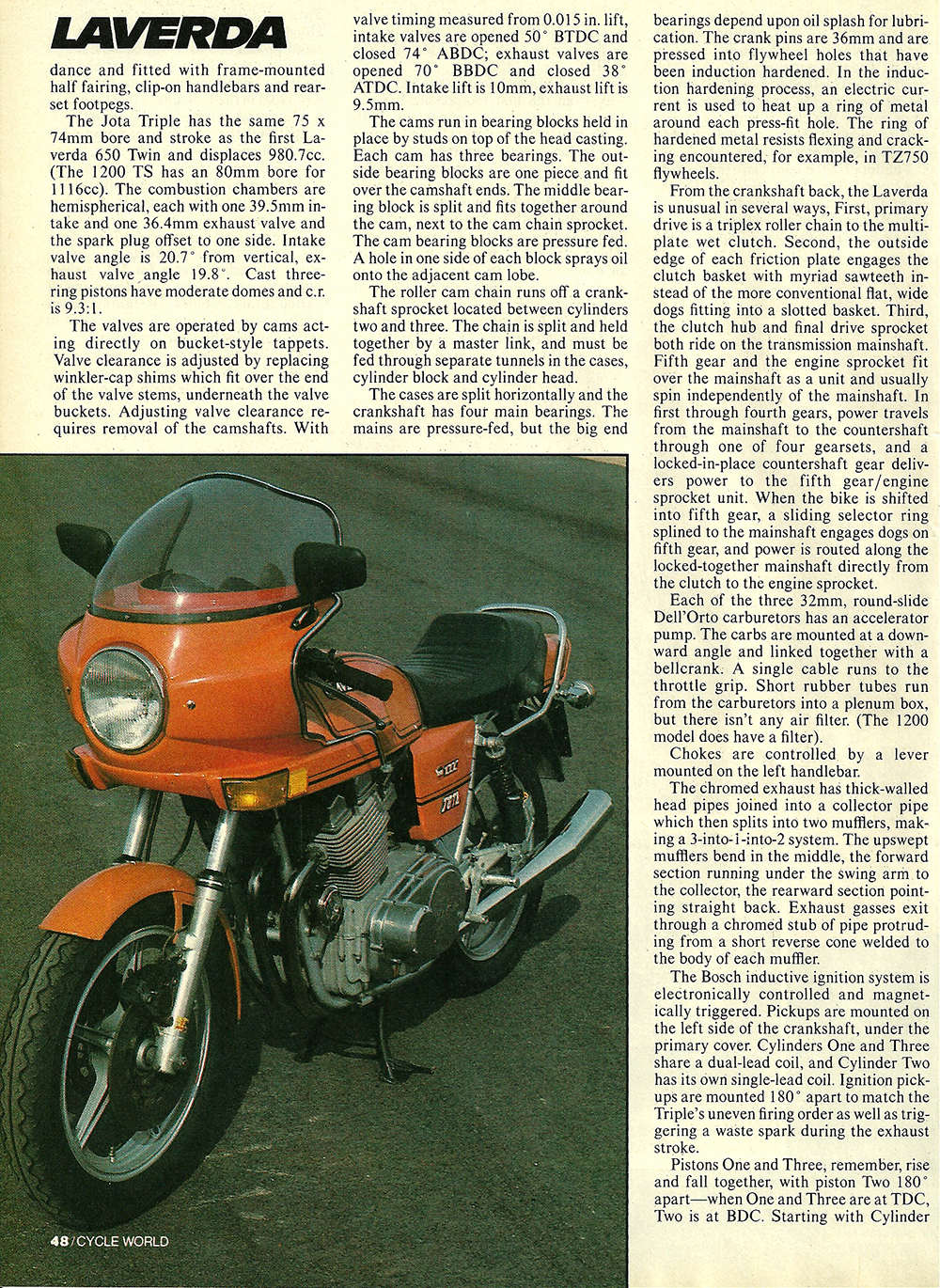 1982 Laverda Jota 1000 road test 3.jpg