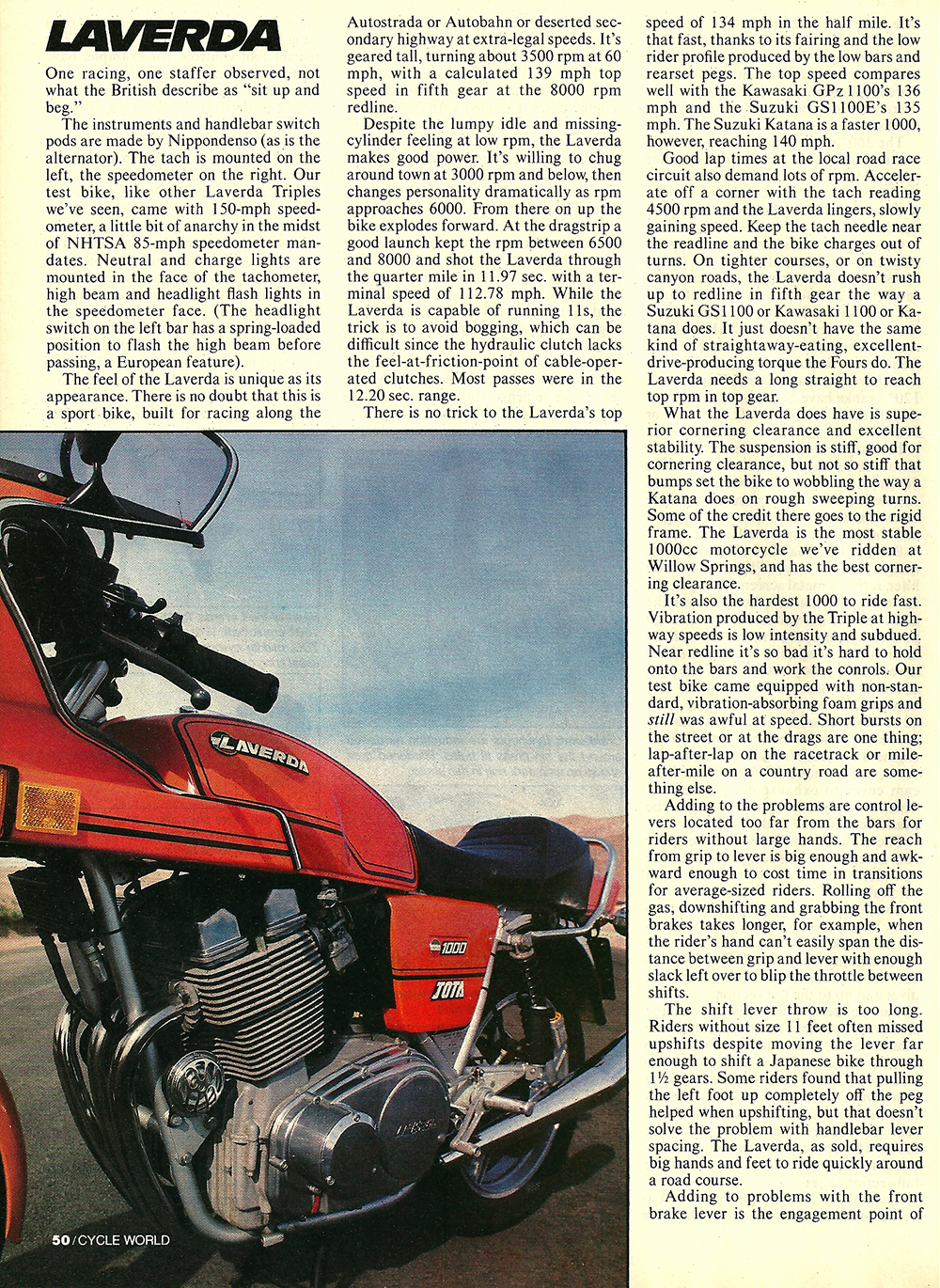 1982 Laverda Jota 1000 road test 5.jpg