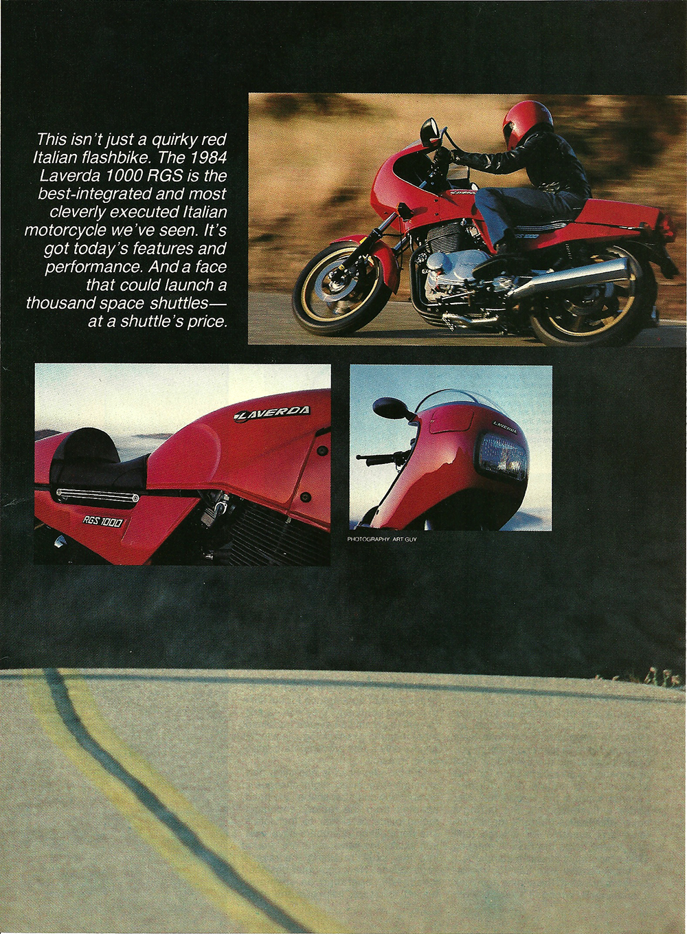 1984 Laverda RGS 1000 road test 2.jpg