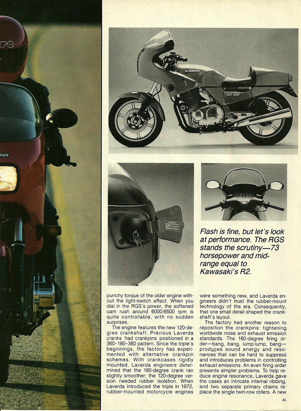 1984 Laverda RGS 1000 road test 4.jpg