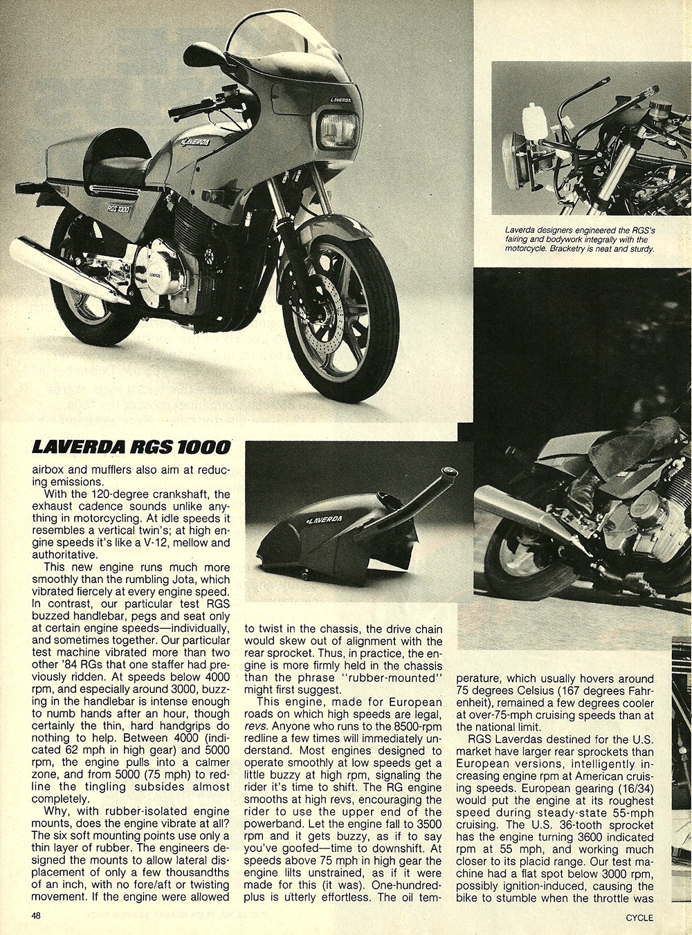 1984 Laverda RGS 1000 road test 5.jpg