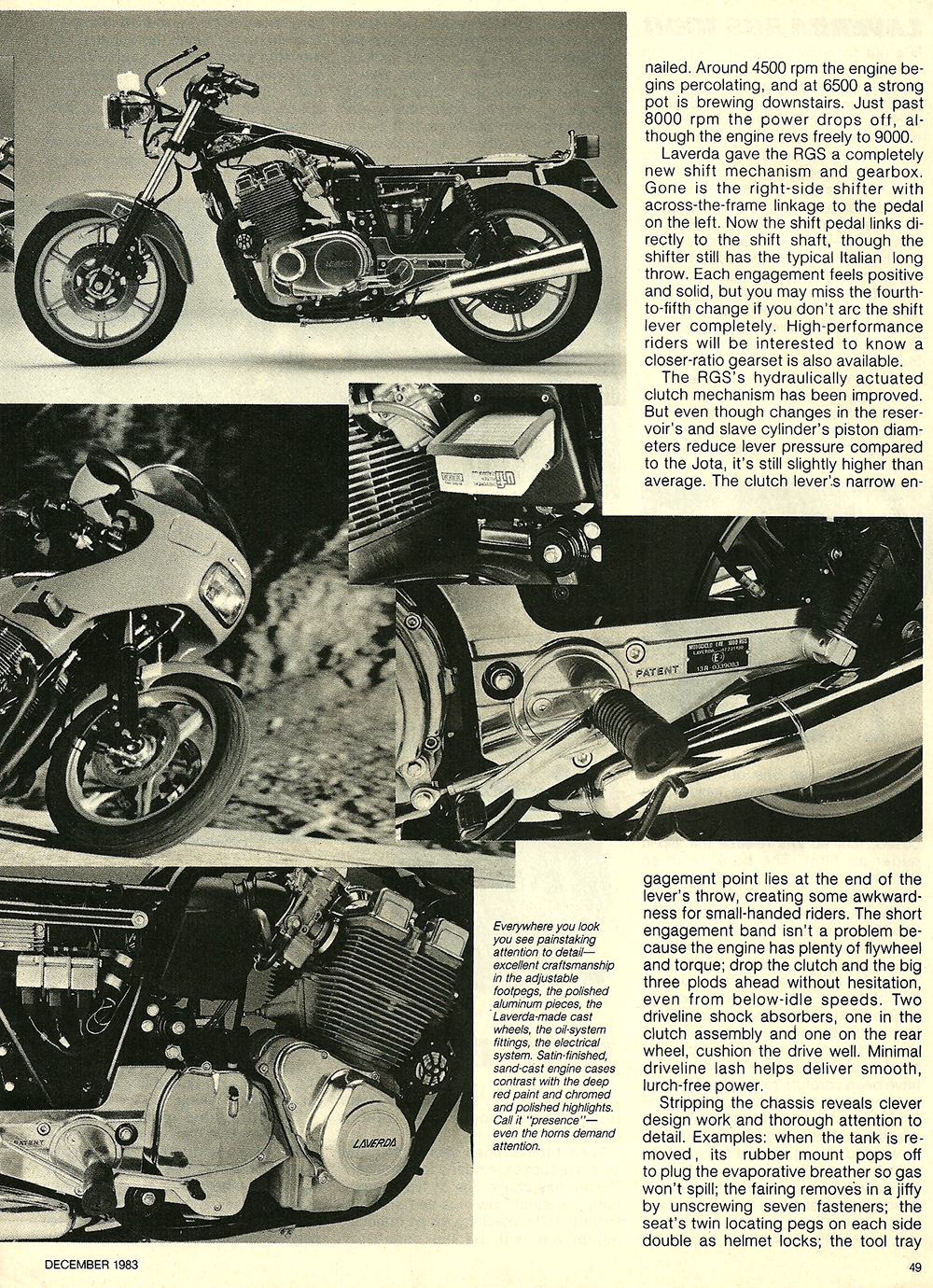 1984 Laverda RGS 1000 road test 6.jpg