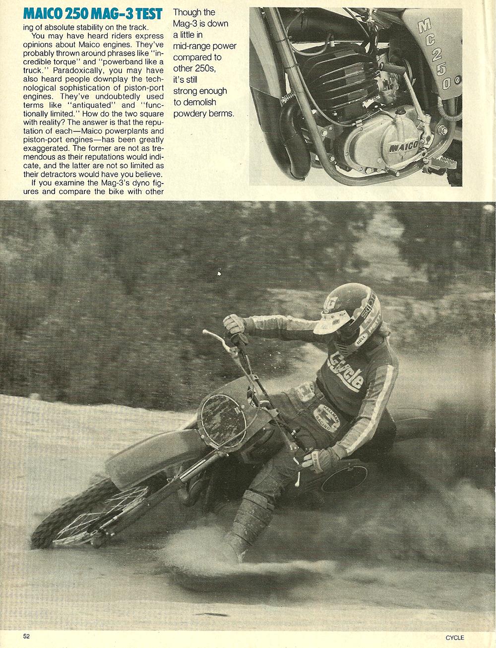 1980 Maico 250 Mag-3 road test 5.jpg