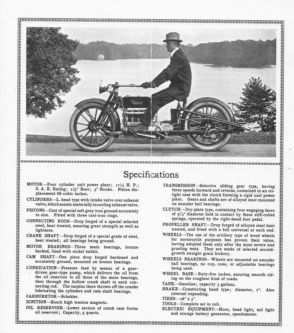 1915 Militaire brochure pg2.jpg